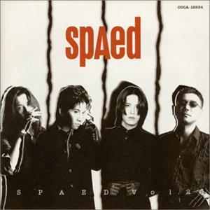 SPAED(2)