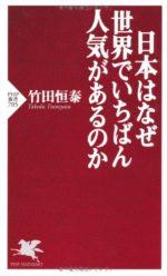 ヴィジュアル系とロキノン系とアイドルとの巻 - ジェイロック回顧主義 #9