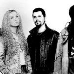 White Zombie ホワイト・ゾンビ「ラウドロック界の最重要怪獣バンド」