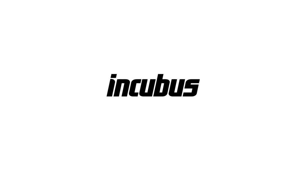 Incubus インキュバス - イケメンヴォーカリスト擁する奇才の変態ミクスチャーバンド
