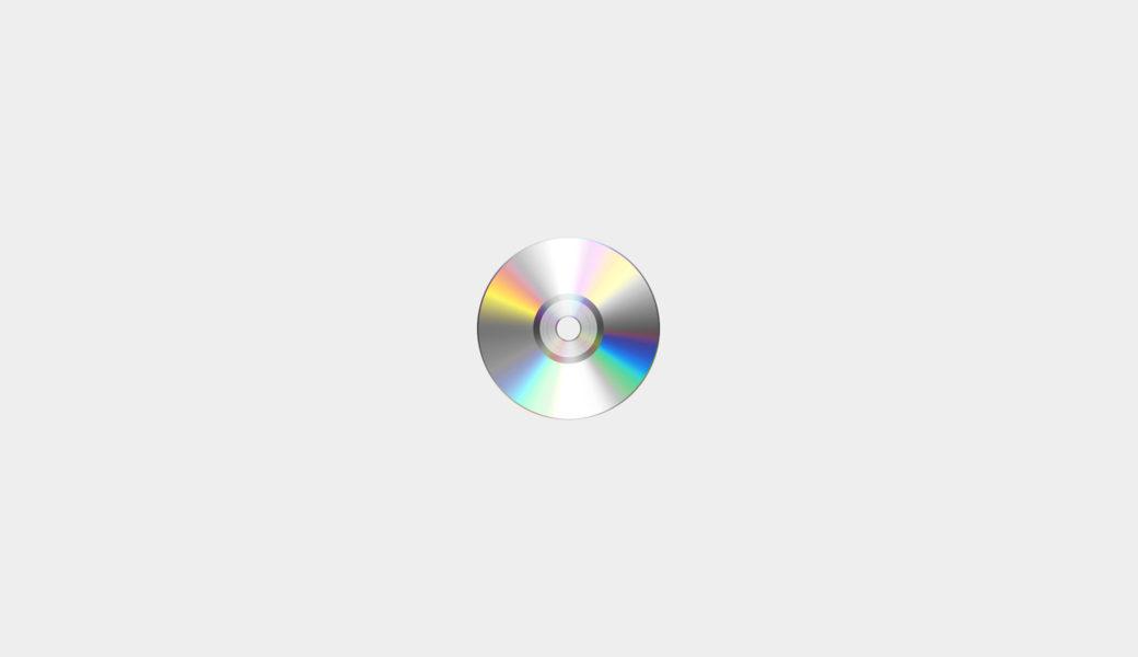 """非オーディオマニアに捧ぐ """"SHM-CD""""の誤解"""