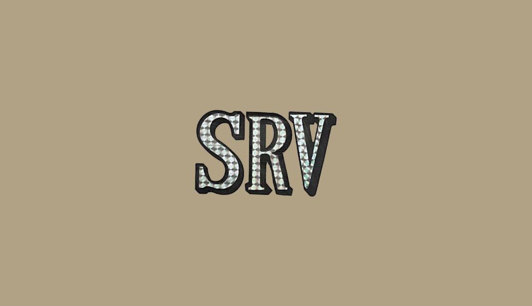 """""""ポスト・レイ・ヴォーン"""" SRVなテキサスブルースギタリストたち"""