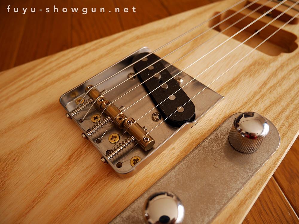Seymour Duncan STL-1b