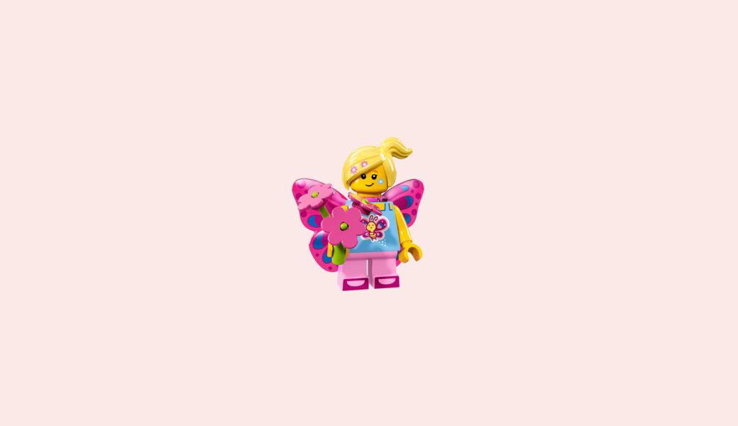 オサレでキモカワイイ!レゴ王国・デンマークのインディーロック特集〈女子編〉