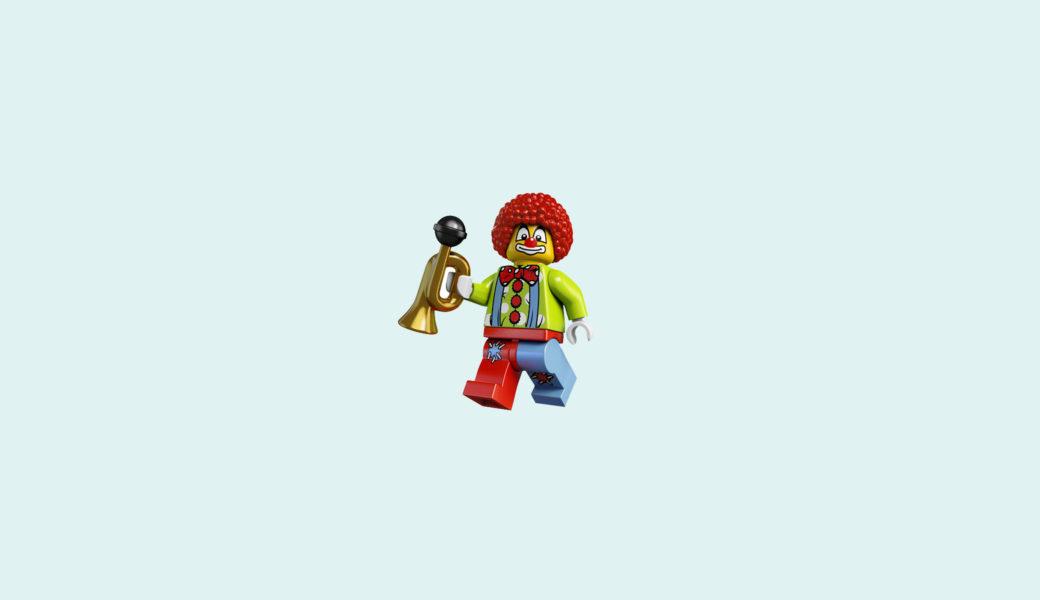 オサレでキモカッコイイ!レゴ王国・デンマークのインディーロック特集〈男前編〉